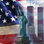 september-11-american-flag-statue-liberty