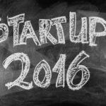 start-up-2016-chalkboard
