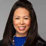 Ann Cun, Founder Accel Visa Attorneys